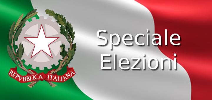 Elezioni per il rinnovo del Comitato di Amministrazione A.S.B.U.C. di Tirli