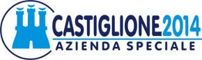 Azienda Speciale Castiglione2014