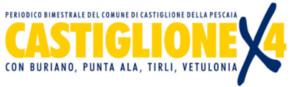 Castiglione X4