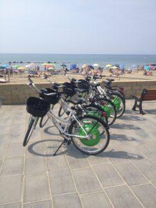 e-bike-sul-lungomare-di-levante-2