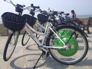 e-bike-sul-lungomare-di-levante-3